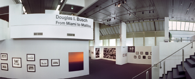 douglas-busch